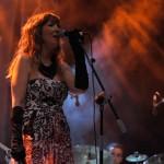AuraMusica es un dúo de música folkfusion
