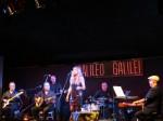 AuraMusica Galileo Galilei la razon de mis sueños haiti