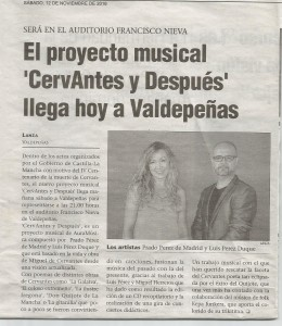 Lanza Valdepeñas0014 (1)