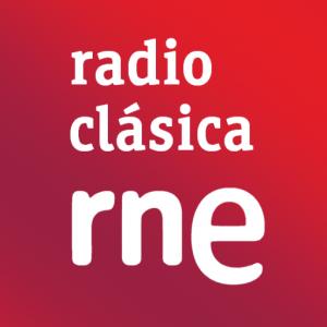 radio-clasica-RNE